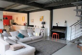Vente Maison 7 pièces 188m² Villefranche-sur-Saône (69400) - Photo 1