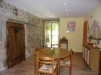 Sale House 10 rooms 315m² Chambonas (07140) - Photo 4