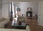 Vente Maison 10 pièces 320m² Mulhouse (68100) - Photo 2