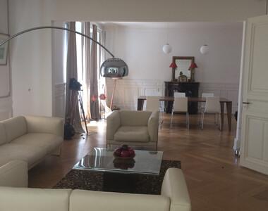 Vente Maison 10 pièces 320m² Mulhouse (68100) - photo