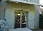 Sale House 3 rooms 44m² Vallon-Pont-d'Arc (07150) - Photo 2