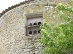Vente Maison 13 pièces 160m² Saint-Just-Luzac (17320) - Photo 6