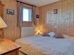 Sale House 9 rooms 143m² Saint-Gervais-les-Bains (74170) - Photo 5