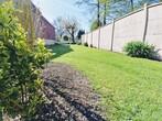 Vente Maison 7 pièces 175m² Arras (62000) - Photo 5