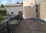 Location Maison 5 pièces 92m² Romagnat (63540) - Photo 4