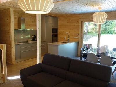 Vente Maison 10 pièces 240m² Moliets-et-Maa (40660) - Photo 24