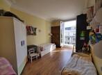 Vente Appartement 5 pièces 105m² Suresnes (92150) - Photo 6