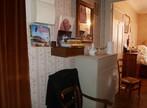 Vente Appartement 1 pièce 39m² Grenoble (38100) - Photo 8