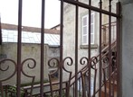 Vente Maison 300m² Thizy (69240) - Photo 14