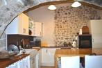 Vente Maison 4 pièces 71m² Rians (83560) - Photo 1