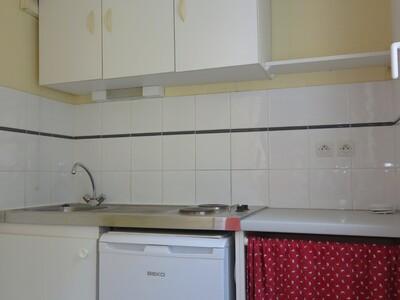Location Appartement 2 pièces 51m² Pau (64000) - Photo 4