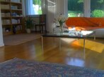 Vente Maison 8 pièces 359m² Mulhouse (68100) - Photo 2