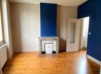 Location Appartement 3 pièces 54m² Saint-Étienne (42100) - Photo 3