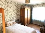 Vente Maison 6 pièces 80m² Saint-Just-en-Chevalet (42430) - Photo 10