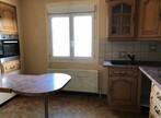 Sale House 5 rooms 111m² Saint-Just-Chaleyssin (38540) - Photo 6