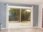 Location Appartement 2 pièces 50m² Istres (13800) - Photo 3