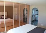 Vente Maison 7 pièces 210m² Dammartin-en-Goële (77230) - Photo 5