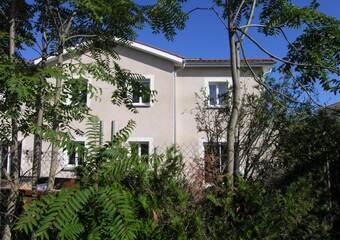 Location Appartement 3 pièces 60m² Genas (69740) - Photo 1
