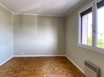 Sale House 5 rooms 100m² Lure (70200) - Photo 6