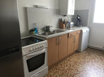 Location Appartement 3 pièces 64m² Agen (47000) - Photo 2