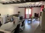 Vente Maison 5 pièces 129m² Cusset (03300) - Photo 13