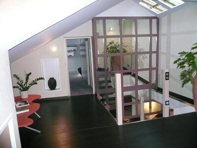 Location Appartement 6 pièces 270m² Dax (40100) - Photo 7
