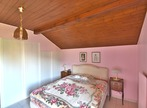 Sale House 5 rooms 110m² Gaillard (74240) - Photo 5