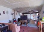 Sale House 2 rooms 64m² Saint-Laurent-de-Lin (37330) - Photo 14