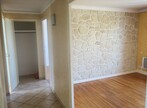 Sale Apartment 4 rooms 63m² Seyssinet-Pariset (38170) - Photo 5
