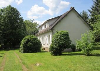 Vente Maison 6 pièces 123m² Le Pêchereau (36200) - Photo 1