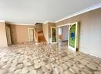 Sale House 7 rooms 197m² Castelginest (31780) - Photo 2