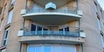 Vente Appartement 5 pièces 137m² Tournon-sur-Rhône (07300) - Photo 11