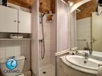 Vente Maison 3 pièces 36m² Cabourg (14390) - Photo 13