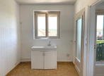 Location Appartement 4 pièces 77m² Brive-la-Gaillarde (19100) - Photo 3