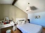 Vente Appartement 3 pièces 74m² Voiron (38500) - Photo 7