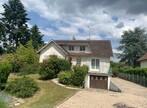 Vente Maison 6 pièces 120m² Briare (45250) - Photo 1