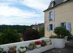 Vente Maison 6 pièces 184m² Oloron-Sainte-Marie (64400) - Photo 5