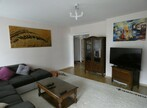 Vente Appartement 2 pièces 50m² Gex (01170) - Photo 7