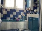 Vente Appartement 4 pièces 89m² Pfastatt (68120) - Photo 5
