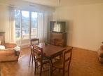 Vente Appartement 5 pièces 83m² Malo les Bains - Photo 1