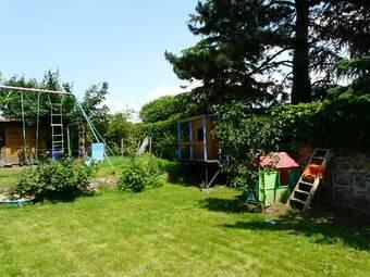 Location Maison 130m² Amplepuis (69550) - Photo 1