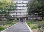 Location Appartement 4 pièces 100m² Mulhouse (68100) - Photo 7