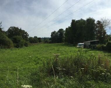 Sale Land 2 966m² Montreuil (62170) - photo