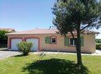Vente Maison 4 pièces 105m² Aboën (42380) - Photo 1