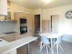 Vente Maison 5 pièces 60m² Saint-Laurent-de-la-Salanque (66250) - Photo 5