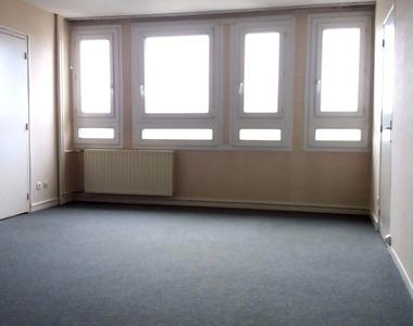 Vente Appartement 4 pièces 78m² Arras (62000) - photo
