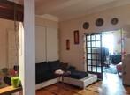 Vente Appartement 4 pièces 116m² Voiron (38500) - Photo 9