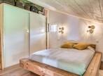 Vente Appartement 4 pièces 65m² Saint-Gervais-les-Bains (74170) - Photo 11