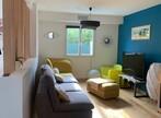 Vente Maison 7 pièces 160m² Tain-l'Hermitage (26600) - Photo 3