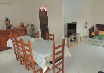 Vente Maison 6 pièces 85m² Ognes (02300) - Photo 1